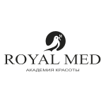 VIP Royal med